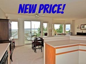 Engel-New Price Photo