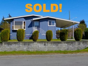 4242 Fernwood-SOLD