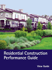 Residential-Construction-Performance-Guide-web