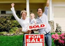 Happy Home Sellers