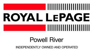 Royal LePage_Powell River_logo_med res