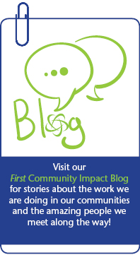 communityimpactblog_portal