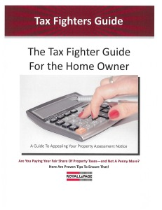 tax-fighter-guide