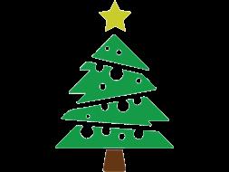 kisspng-christmas-tree-clip-art-tree-vector-5abd936f19f8b0.3024362115223734871064