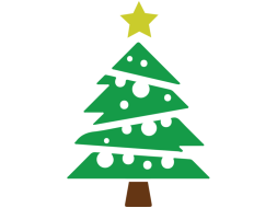 kisspng-christmas-tree-clip-art-tree-vector-5abd936f19f8b0.3024362115223734871064
